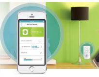 Kdy ovládnou naše domácnosti SMART spotřebiče?