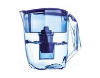 Mít vodu nejvyšší kvality