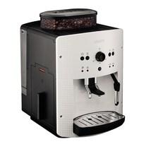 Nejmenší plnoautomatické espresso