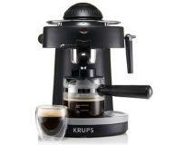 Jak vybrat kávovar nebo espesso
