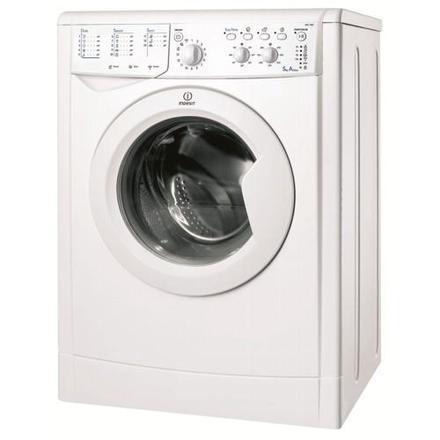 Pračka s předním plněním Indesit IWSC 51051 C ECO