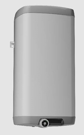 Elektrický ohřívač vody DZD Dražice OKHE 160 SMART