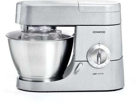 Kuchyňský robot Kenwood KMC 57008 CHEF