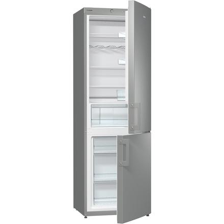 Kombinovaná chladnička Gorenje RK 6192 AX