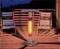 Halogenový infrazářič EWT Clima 800 S (1)