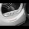 Sušička prádla AEG T8DBG48SC (2)