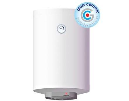 Elektrický ohřívač vody Tesy Optima line 80 (GCV804415D07TR)