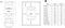 Elektrický ohřívač vody Tesy Optima line 80 (GCV804415D07TR) (2)
