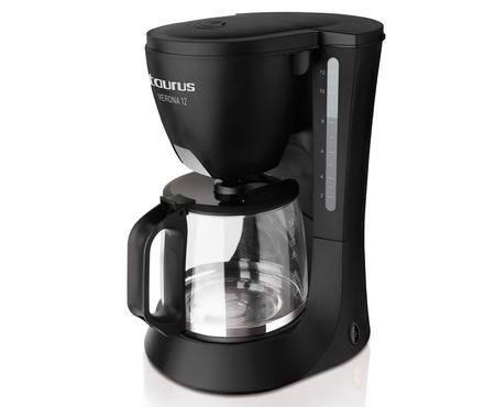 Kávovar překapávací Taurus VERONA 12