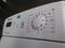 Pračka s horním plněním Candy CST 360L-S (4)