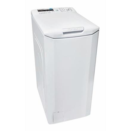 Pračka s horním plněním Candy CST G370D-S