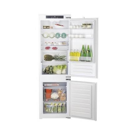 Vestavná kombinovaná chladnička Hotpoint Ariston BCB 7030 E C AAA O3
