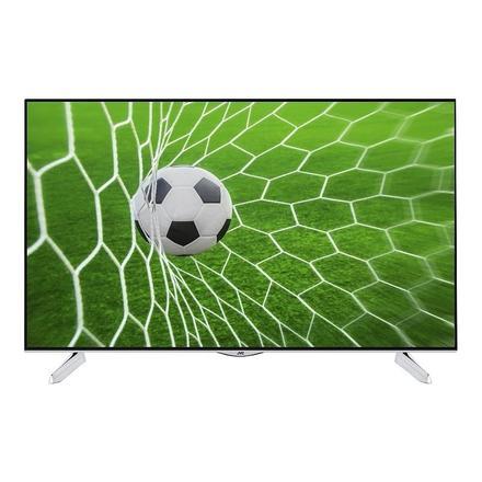UHD LED televize JVC LT 55VU72A