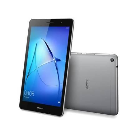 Dotykový tablet Huawei MediaPad T3 8.0 2+16GB WiFi - Gray
