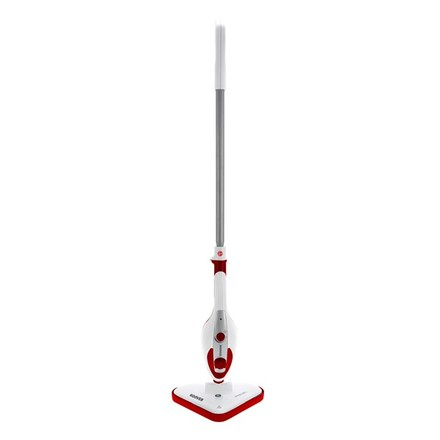 Parní mop Hoover S2IN1300A 00