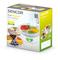 Sušička ovoce Sencor SFD 2105WH (9)