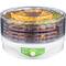Sušička ovoce Sencor SFD 2105WH (1)