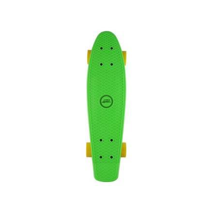 Penny board Nils Extreme - zelená