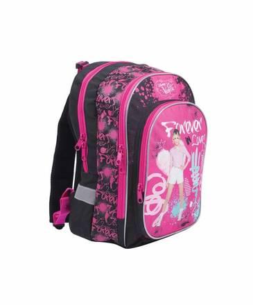 Školní taška Disney Violetta