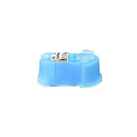 Náhradní náplň pro holící strojek Braun CCR2 - Clean&Charge