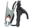 Svářecí invertor Scheppach WSE900 160 A s příslušenstvím (6)