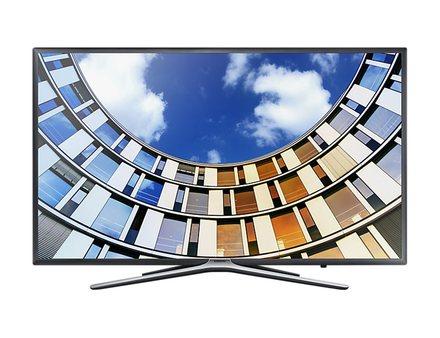 LED televize Samsung UE32M5572