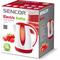Rychlovarná konvice Sencor SWK 1814RD (1)