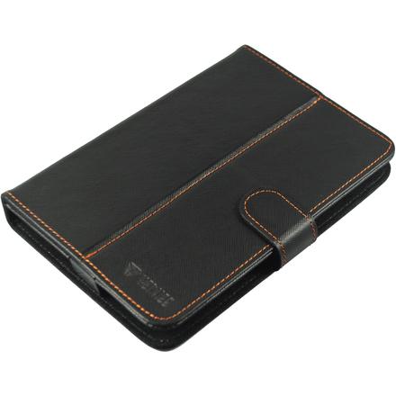 Pouzdro pro tablet Yenkee YBT 1010