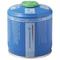 Plynový vařič a kartuše Campingaz Bleuet® Micro Plus+ CV 3 (1)