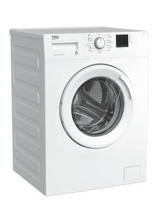 Pračka s předním plněním Beko WTE 5511BO