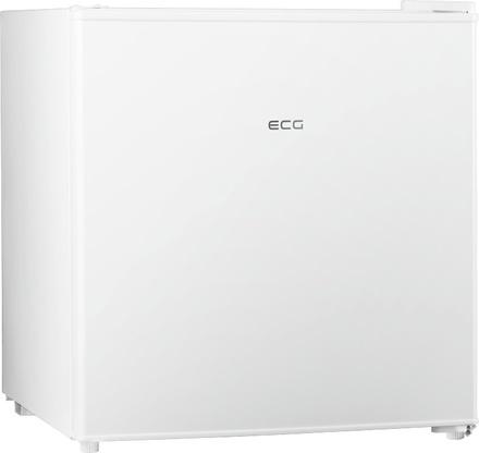 Monoklimatická chladnička ECG ERM 10472 WA+