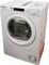 Sušička prádla Candy CS4 H7A1DE-S (5)