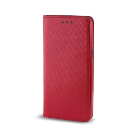 Pouzdro na mobil Nokia Pouzdro s magnetem 3310 2017 red