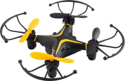 Dron Buddy Toys BRQ 111 RC Dron 11