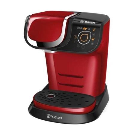 Espresso Bosch TAS6003 Tassimo My Way