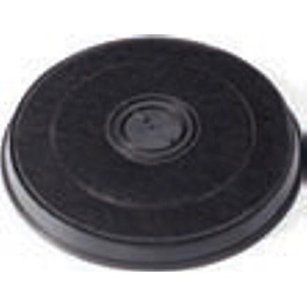Uhlíkový filtr do odsavače par Franke UF 01/ 112.0017.979