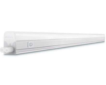Podlinkové svítidlo Philips (3123431P3) LED nástěnné lineární svítidlo Trunklinea 89cm 8,3W 4000K