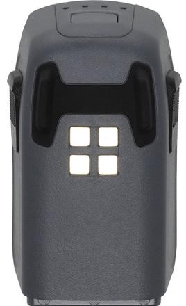Baterie do dronu DJI Intelligent Flight pro dron Spark, Li-Pol 1480mAh 11, 4 V