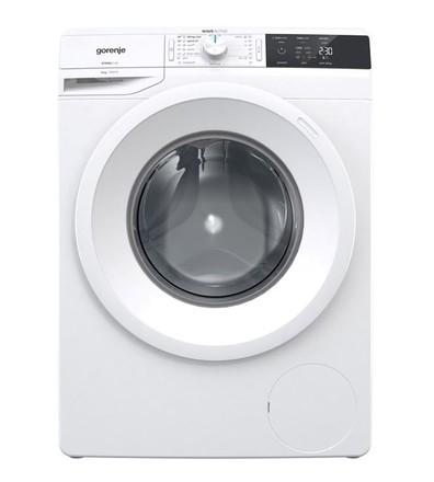 Pračka s předním plněním Gorenje WE62S3