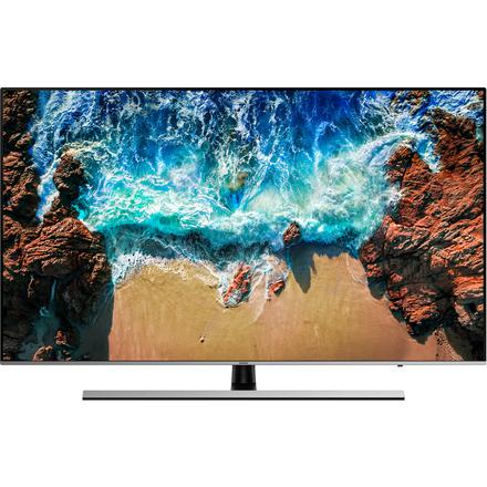 UHD LED televize Samsung UE82NU8002