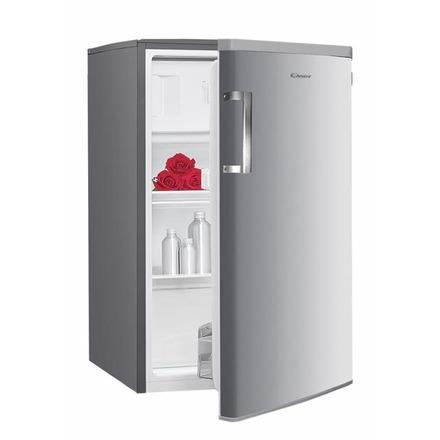 Jednodvéřová chladnička Candy CCTOS 504XH