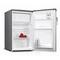 Jednodvéřová chladnička Candy CCTOS 504XH (1)