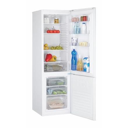 Kombinovaná chladnička Candy CCS 5172W