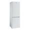 Kombinovaná chladnička Candy CCS 5172W (1)