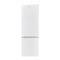 Kombinovaná chladnička Candy CSET 5172W (1)