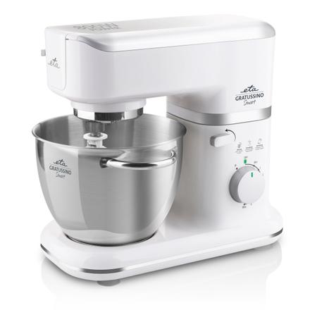 Kuchyňský robot ETA 0023 90090 Gratussino Smart