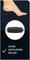 Elektrická pedikúra Rowenta MP4010F0 (4)