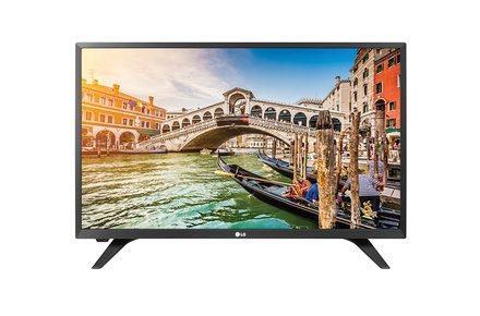 LED televize LG 24TK420V-PZ