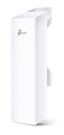 Přístupový bod (AP) TP-Link CPE210, venkovní 2, 4 GHz