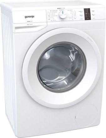 Pračka s předním plněním Gorenje WP 60S3